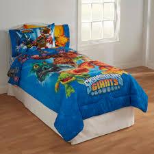 Universal Studios Giants Twin Comforter