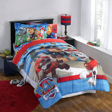 toy story bedding sets boys bedding sets paw patrol no pup too small twin  comforter set