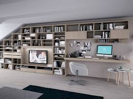 computer desk entertainment center combo wall units marvellous tv wall unit with puter desk wall
