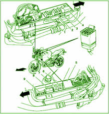bmw rrt fuse box diagram bmw wiring diagrams online