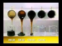 Compare Engine Oil