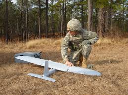 Lockheed Martin Acquires Chandler/May Inc.   Association for Unmanned  Vehicle Systems International