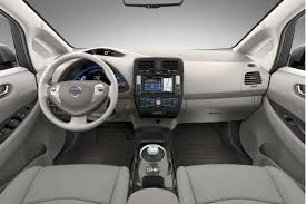 2018 nissan leaf interior.  2018 nissan leaf  interior inside 2018 nissan leaf interior s