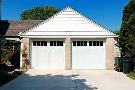 garage door repair mi the roller in idea 1 garage door basic repair mi also typical mi garage door repair