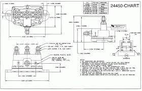 12 volt reversing solenoid wiring diagram wiring diagram reversing solenoid wiring diagram diagrams cole hersee