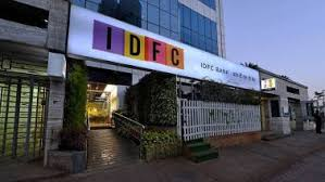 Idfc First Bank Share Price Idfc First Bank Stock Price