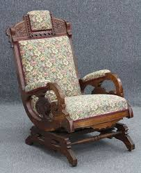 antique platform rocking chairs 26 best platform rockers images on chairs homes and