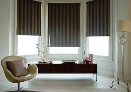 bay window blinds. Blinds For Bay Windows Window A