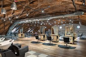 we are webster groves top hair salon the boulevard hair pany offers cutting edge hair cuts hair color and wedding updos to clients in saint louis mo