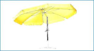 7 foot patio umbrellas 7 patio umbrella 7 patio umbrellas 7 patio umbrella unique umbrella 7 7 foot patio umbrellas