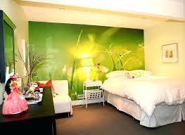 wallpaper for bedroom cheerful green wallpaper design bedroom wallpaper ideas bq
