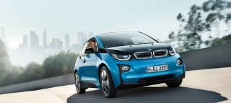 Norway Sets New All-Time EV Sales Record, Hits 37.5% Market Share ...