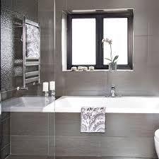 tiling bathroom. Bathroom Tile Ideas Tiling A