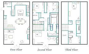 standard closet width home ideas walk in closet width small dimensions design layout standard minimum door w