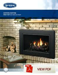 kingsman fireplaces fireplace dealer locator