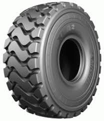 23 5r25 1 Michelin Xha2 L3 Tl