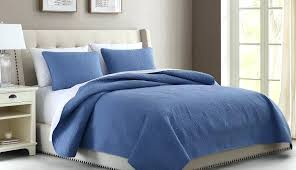 duvet covers macys hotel collection