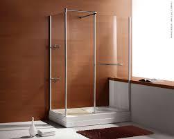 Walk In Shower Enclosure Shower Enclosures Shower Cubicles By Di Vapor