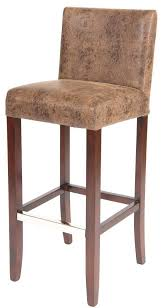 leather bar stools uk beautiful bar stools uk post carcaso bar stool black