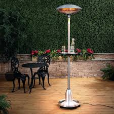 hanging patio heater. Soothing Hanging Patio Heater