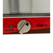 avantco co 16 small countertop convection oven 1 5 cu ft 120v 1600w