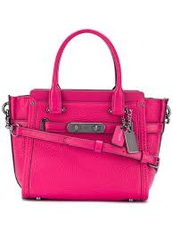 coach swagger 21 tote women bags coach purses newest collection
