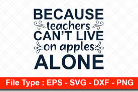 Free svg teacher fuel this free svg cutting file contains the following formats: Gycyph2oy1bmrm