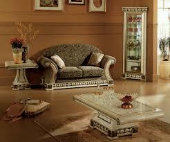 Download New House Interior Design Ideas Homecrackcom - Luxury house interiors