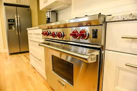 Awesome Kitchen Cabinets Portland Oregon Discount