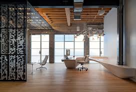 amusing create design office space. an office for a galaxy far away amusing create design space