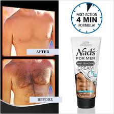 qoo10 men hair removal bath body
