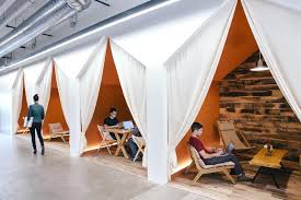 google office hq. Google Philippines Head Office Address Camping Meeting Rooms Uk Hq London