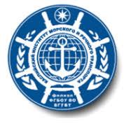 Главная Каспийский институт