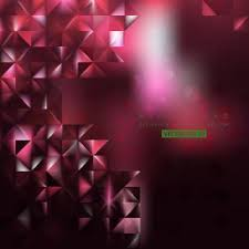 Cool Pink And Black Background 90 Cool Pink Backgrounds Vectors Download Free Vector Art