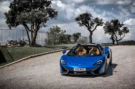 2018 mclaren 570s for sale. simple 570s show more throughout 2018 mclaren 570s for sale