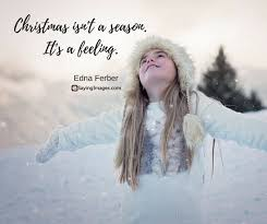 Beauty Of Christmas Quotes Best of Best Christmas Cards Messages Quotes Wishes Images 24