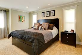 bedroom staging. Beautiful Bedroom Ask A Pro Qu0026A Staging Small Bedrooms For Sale  Bhgrelifecom Throughout Bedroom B