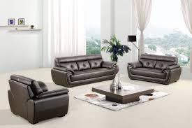modern sofas for sale. 3011-modern-sofa-set-djshk36d Modern Sofas For Sale L