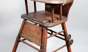 wooden high chair converts to table and chair aqsiniacom