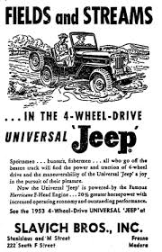 Jeep Quotes Beauteous Quotes In Praise Of Offroading Jeeps TeamBHP