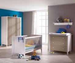 Newborn Baby Bedroom Bedroom Newborn Baby Bedroom Furniture Home Design Interior Baby