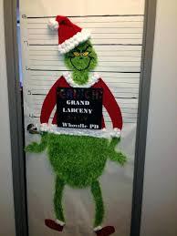 office door christmas decorations. School Door Christmas Decorating Ideas Office Best Decoration Decorations O