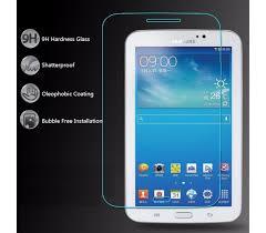2x Samsung Galaxy Tab 4 70 T230/T231 ...