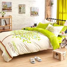 palm tree duvet cover mint green bedding green bedspread trees duvet cover palm tree bed palm tree duvet cover