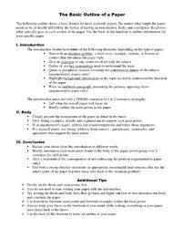 othello essay features example of research essay on pearl harbor  pearl harbor essay introduction personal essay