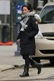 canada goose kensington parka - Google Search