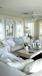 blue and white shabby chic bedroom – chrism.info