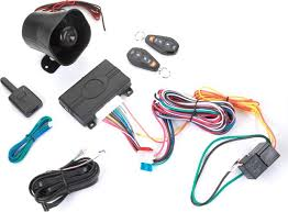 car security installation guide car security glossary · viper remote start system installation