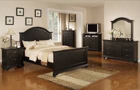 King Size Bedroom Suite King Size Bedroom Sets Black Best Bedroom Ideas 2017