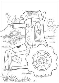 Small Picture cars 2 printable coloring pages 27 cars 2 coloring pages free